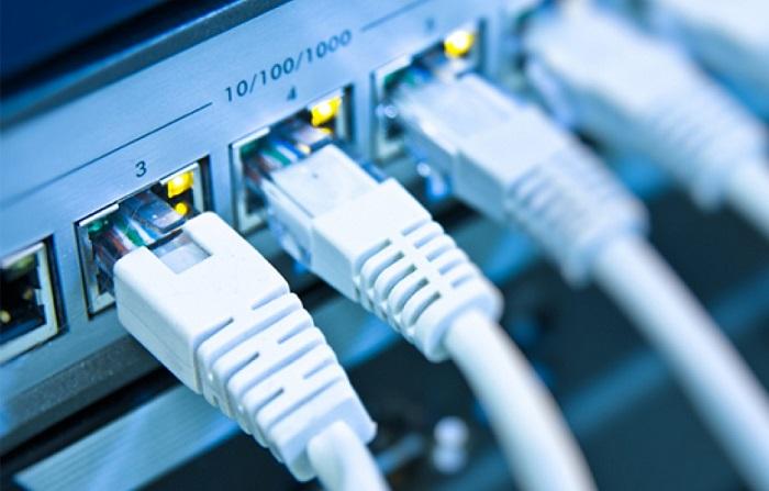 Подключение онлайн-кассы к сети интернет: инструкция, важные нюансы, лайфхаки