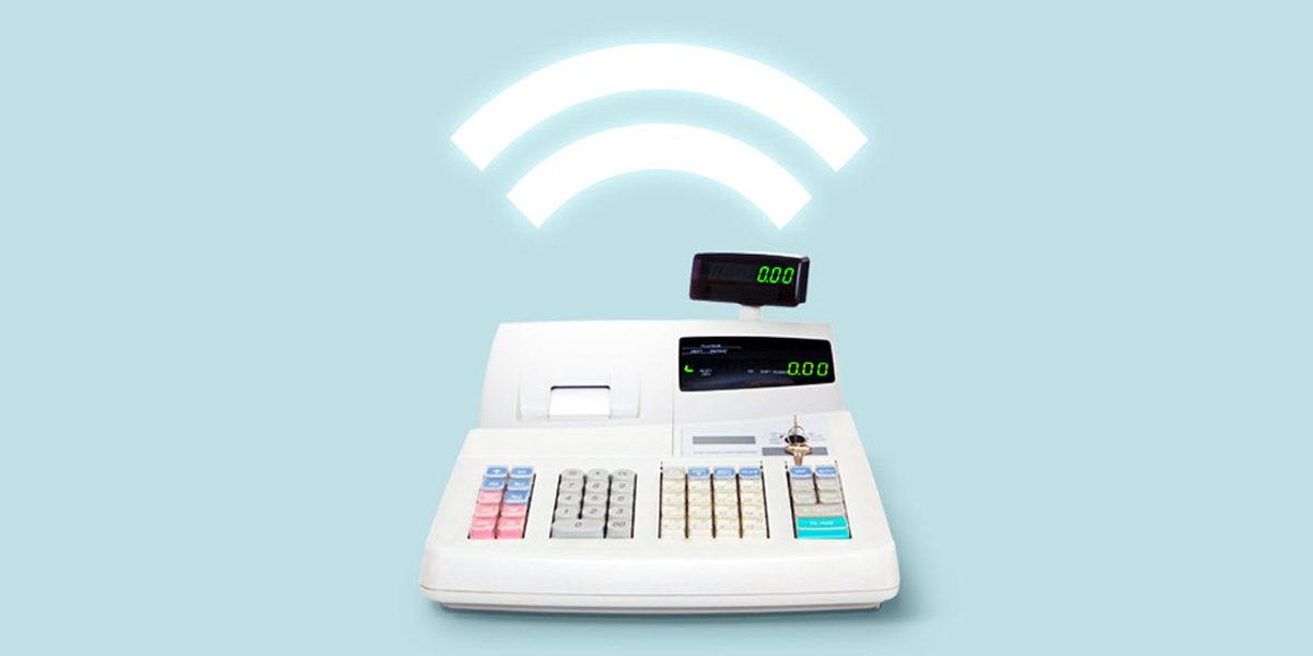 Онлайн-касса для интернет-магазина — ТОП-8 продавцов онлайн-касс для интернет-магазина