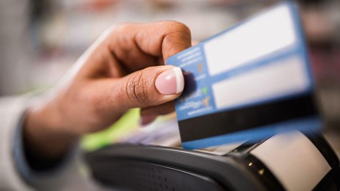 Онлайн-касса для безналичного расчета: подключение и регистрация ККТ, выбор оборудования
