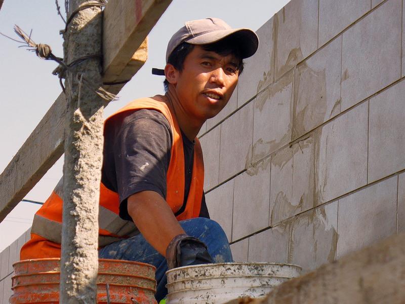 Онлайн-касса для строительных и отделочных работ: регистрация, выбор ККТ и сроки перехода