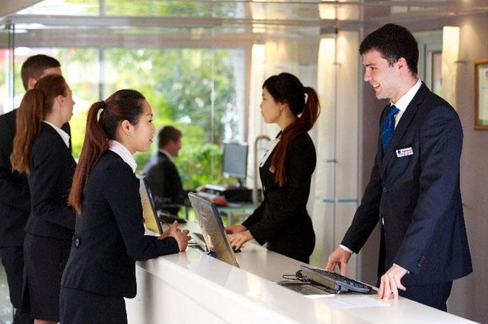Онлайн-касса для оказания услуг: выбор подходящего аппарата, регистрация, подключение