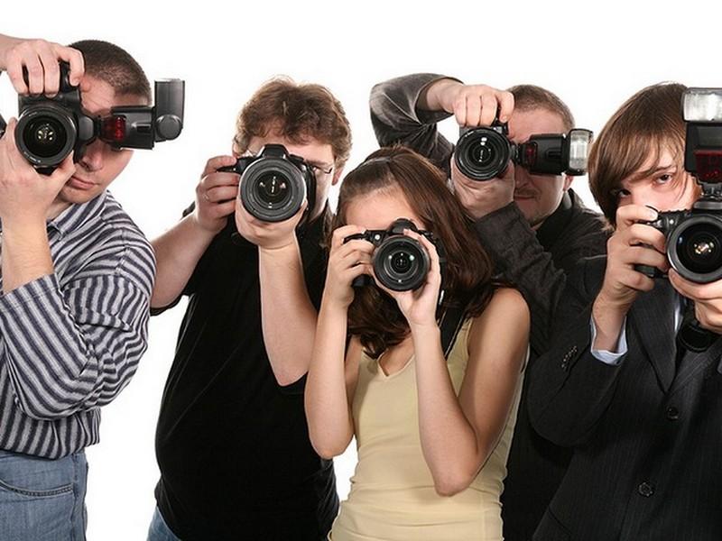 Онлайн-касса для фотографа: требования, выбор и нюансы использования аппаратов учёта