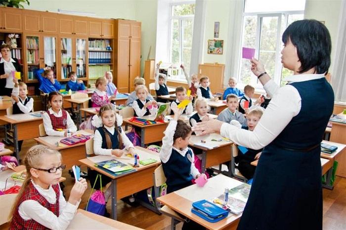 Онлайн-кассы для образовательных учреждений