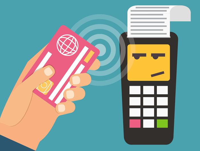 ТОП-10 агрегаторов платежей, обзор популярных решений и схема работы онлайн-кассы с агрегатором платежей