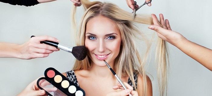 Онлайн-касса для салонов красоты и парикмахерских: сроки перехода, выбор кассового аппарата