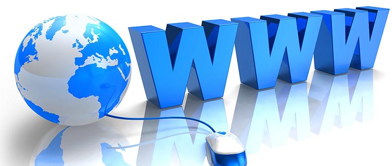 Подключение онлайн-кассы к сети интернет