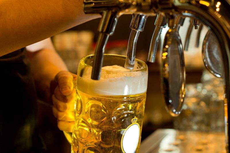 Онлайн-касса при продаже пива: нюансы и особенности использования, полезные рекомендации