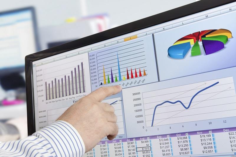 Рейтинг программ складского учета — ТОП-9 систем учета товаров в торговле в 2021 году