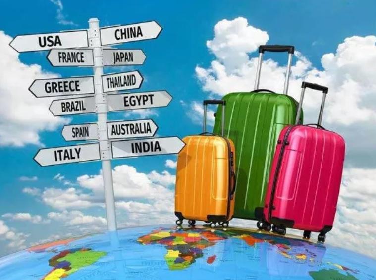 Онлайн-кассы для турагентств: процесс регистрации и покупки, сроки перехода
