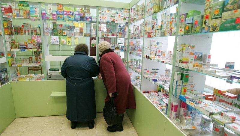 Онлайн-касса для аптеки: нюансы и тонкости применения онлайн-кассы в аптеках