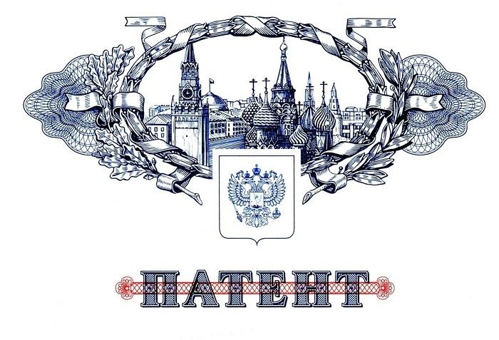 Онлайн-касса для ИП на патенте: выбор модели ККТ, нюансы покупки и регистрации