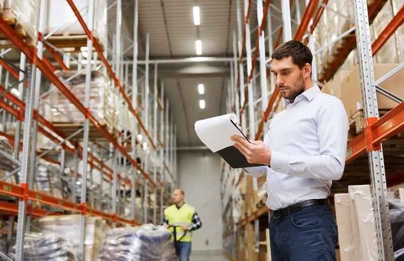 Онлайн-кассы для оптовой торговли — все, что нужно знать о применении