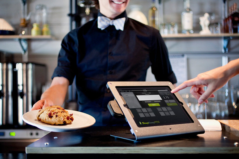 Онлайн-касса для кафе: процедура регистрации, сроки перехода